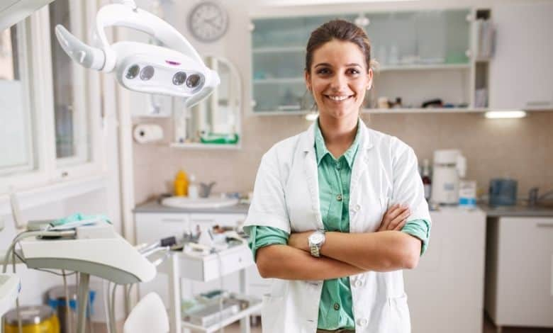 Financial Planning Tips for New Dentists