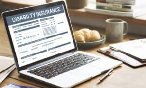 Common Myths About Disability Insurance