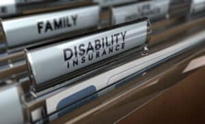 What Is a Disability Insurance Rider