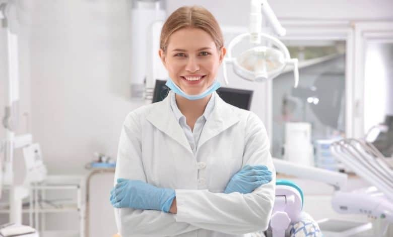 5 Tips To Protect Your Dental Practice