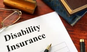 5 Mistakes To Avoid When Purchasing Disability Insurance