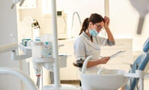 4 Ways To Relieve Occupational Stress and Burnout in Dentistry